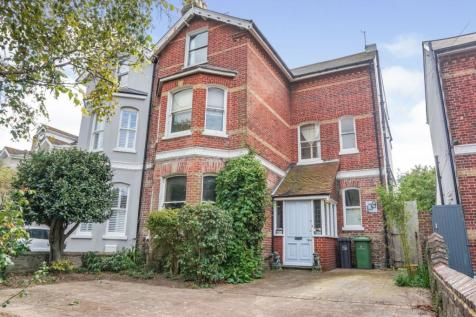 Park Road, Worthing, BN11. 5 bedroom semi-detached house for sale