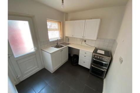 Snowdrop Street, Liverpool, L5. 2 bedroom terraced house