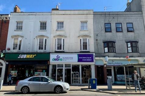 23b High Street Bognor Regis West Sussex property