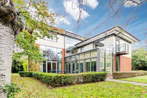 Paddock Way, Putney Heath, London, SW15 property