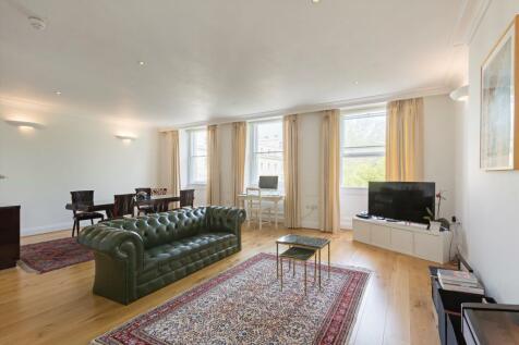 Cornerstone, 47 Princes Gardens, Knightsbridge, London, SW7. 2 bedroom flat