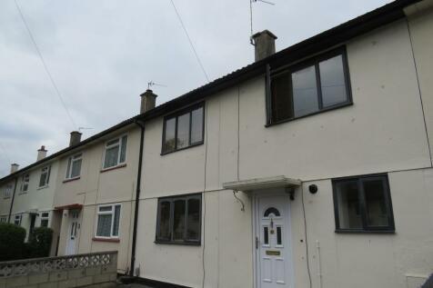 Massey Close, Headington, OXFORD. 1 bedroom house