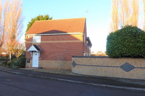 Blackburn Avenue, Brough, East Riding Of Yorkshire, HU15, East Yorkshire property