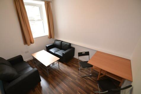 Laura Street, Treforest, PONTYPRIDD. 1 bedroom house share