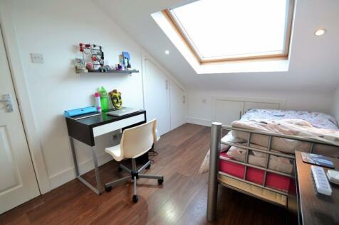 Campkin Road, Cambridge. 1 bedroom house share