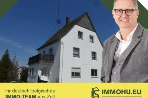56858, Mittelstrimmig, Germany property