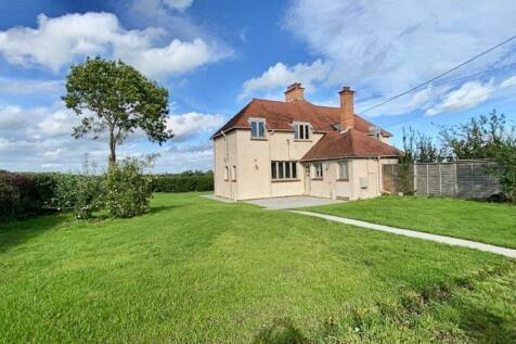 2 Cross o'th Hill Farm Stratford Upon Avon CV37 8HP. 2 bedroom cottage