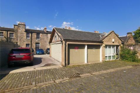 11-13 York Lane, Edinburgh, Midlothian. Land for sale