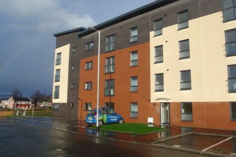 Cardon Square, Ferry Village. 1 bedroom apartment