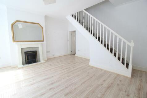 Harrow Street, Shiremoor, Newcastle Upon Tyne. 3 bedroom house