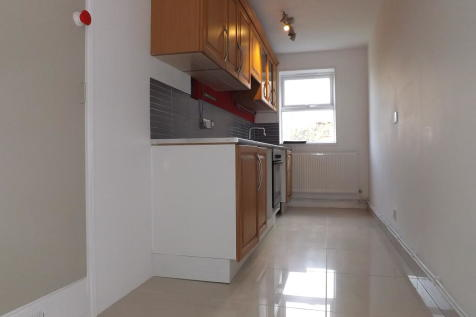 Startpoint,Luton LU1 1XW. 2 bedroom apartment