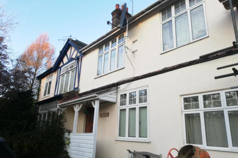Medway Drive, East Grinstead. House share