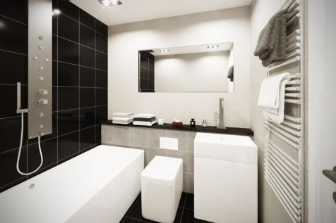 Manchester City Centre, Charles St, Manchester. 2 bedroom apartment