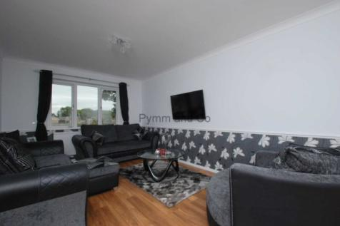 Devonshire Street, Norwich. 2 bedroom flat