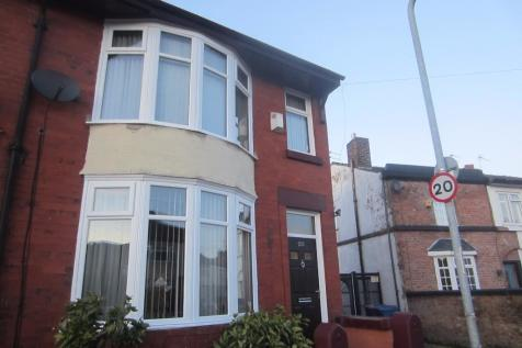 15a Melling Road,Aintree,Liverpool,L9 0LE. 3 bedroom terraced house