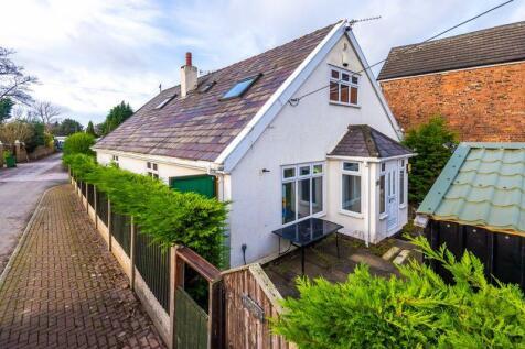 Powder Works Lane, Melling. 5 bedroom detached house for sale