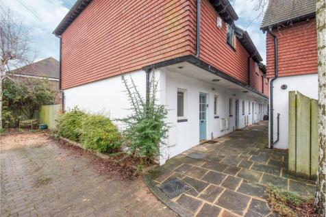 Sonic Court, Guildford. 3 bedroom house