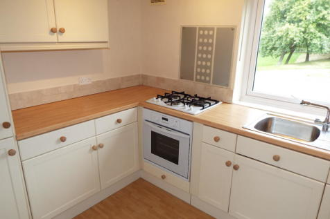 Hampsthwaite Road, Harrogate. 1 bedroom apartment