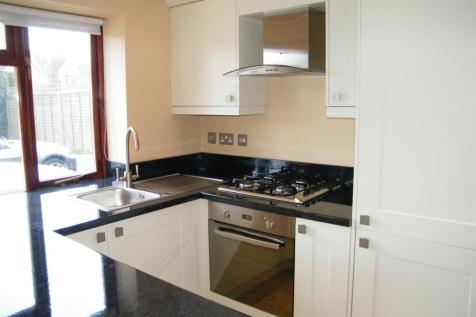 Banbury Road, Stratford upon Avon. 1 bedroom apartment