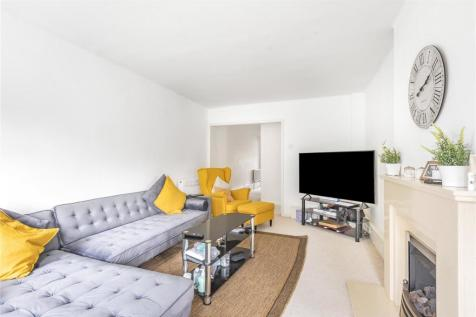 Churchlands House, Henley Avenue, Oxford, OX4. 2 bedroom apartment