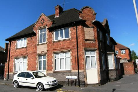Stourbridge Road, Dudley. 1 bedroom flat