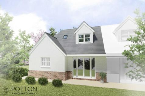 ** EXCITING TURNKEY OPPORTUNITY **. Plot for sale