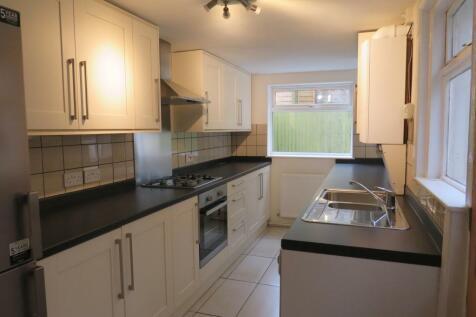 Kirkdale Road, TUNBRIDGE WELLS. 2 bedroom house