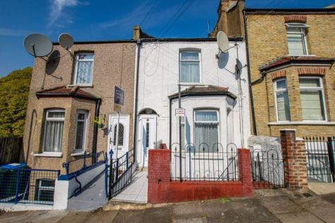 Sladedale Road, London. 5 bedroom detached house