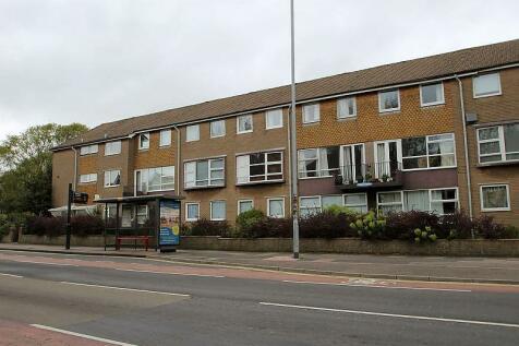 Westcombe, 136 Dyke Road, Brighton. 2 bedroom property