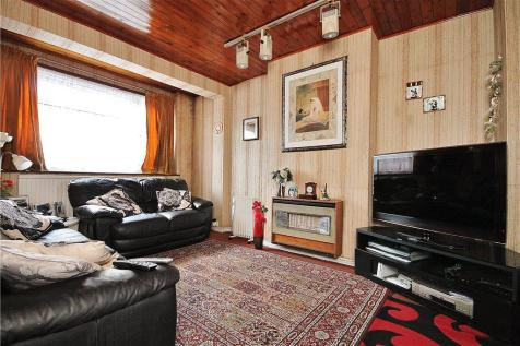 Woodstock Way, Mitcham, CR4, London - House / 3 bedroom terraced house for sale / £435,000