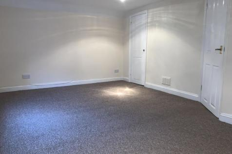 Osborne Road, SOUTHSEA. 2 bedroom apartment