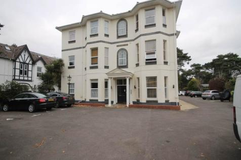 Lansdowne Court , Lansdowne Road, Dorset. 2 bedroom apartment