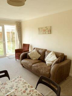 Avondale Court, Lower Weston, Bath. 5 bedroom house share