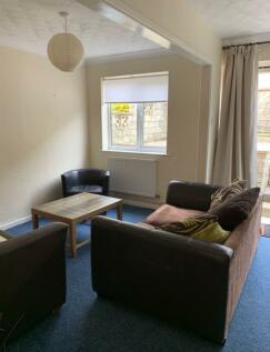 Hillcrest Drive, Bath. 4 bedroom terraced house
