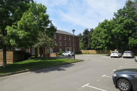 Exminster House , Exminster. 1 bedroom flat