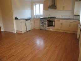 Round House Court, Hobbs Close, Waltham Cross. 2 bedroom flat