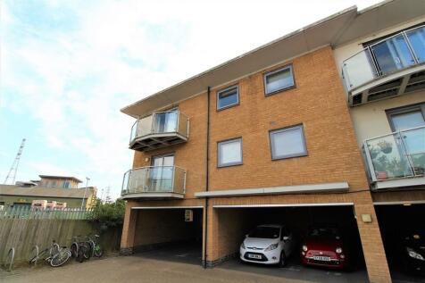 Caelum Drive, Colchester. 2 bedroom apartment