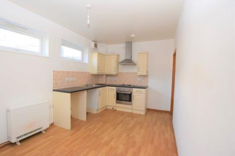 Military Road. 2 bedroom apartment