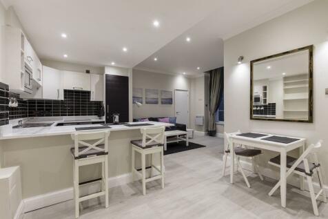 1C Belvedere Road, County Hall Apartments, Waterloo, London, SE1. 2 bedroom apartment