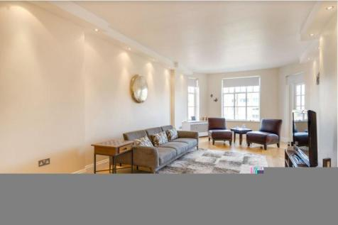 75 Maide Vale, London. 3 bedroom property for sale