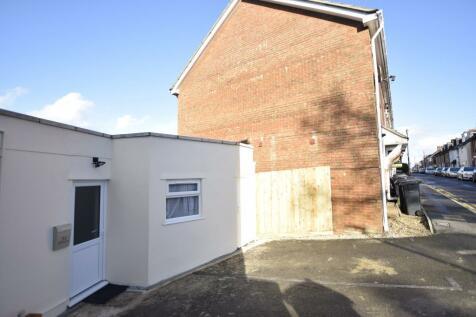 33 Windham Road, , Bournemouth. 1 bedroom flat