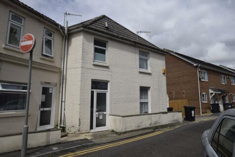 Windham Road, ,. 2 bedroom house