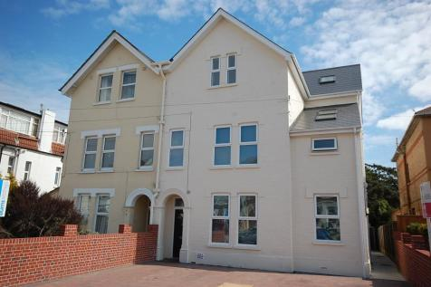 28 Southcote Road, Bournemouth,. 1 bedroom flat