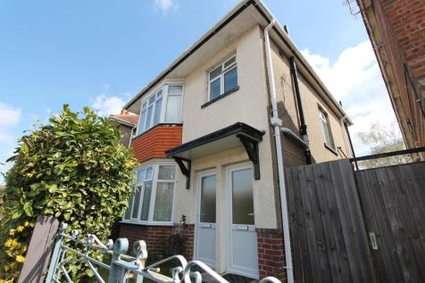 Junction Road, , Bournemouth. 1 bedroom flat