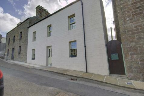 The Old Pottery, Church Road, St Margaret's Hope, Orkney KW17 2SR, Orkney, Orkney Islands property