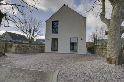Newbuild,22 High Street, Kirkwall, Orkney, KW15 1AZ, Orkney, Orkney Islands property