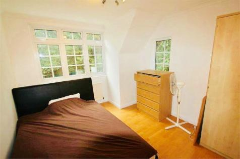 Delaford Close, Iver, Buckinghamshire. House share