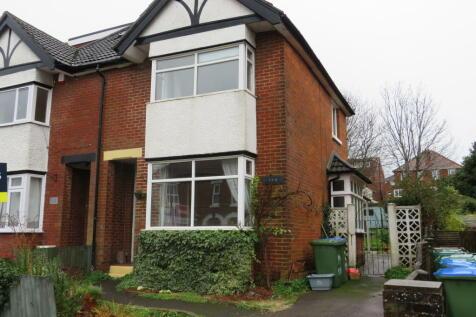 Oaktree Road, Southampton. 3 bedroom semi-detached house for sale
