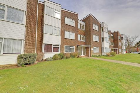 Lincett Avenue, Worthing, BN13, West Sussex property