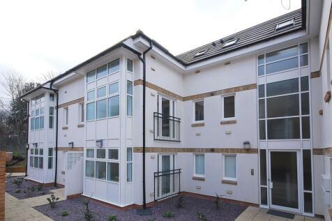 Nettlefold Place, West Norwood, London, SE27. 2 bedroom flat